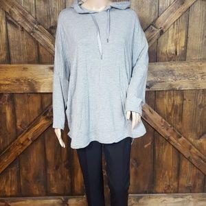 Lou & Grey hoodie